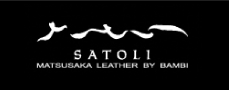 SATORI 黒