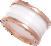 BVLGARI B-ZERO1指輪