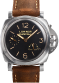 PANERAI LUMINOR PAM00423 時計
