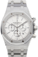 AUDEMARS PIGUET ROYAL OAK AP145 時計