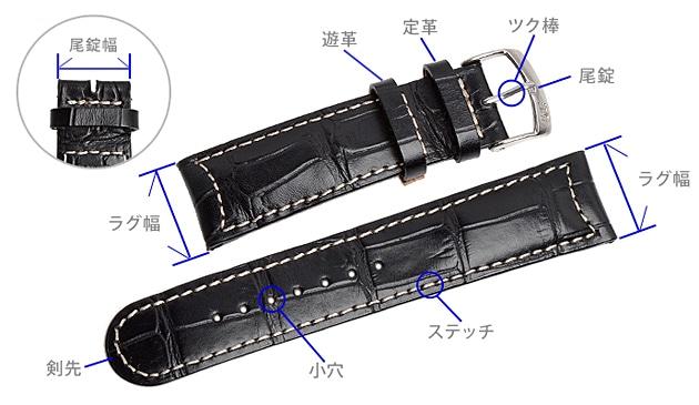 【激安卸問屋】ボタン電池・リチウム電池・時計宝 …