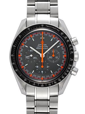 スピードマスター プロフェッショナル マーク2アポロ11号35周年