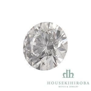 ダイヤモンド ルース 1.145ct