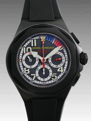BMWオラクルレーシングUSA98