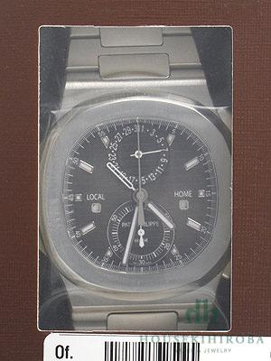 ノーチラス 5990/1A-001