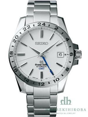 �O�����h�Z�C�R�[ GMT