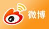 宝石広場 weibo