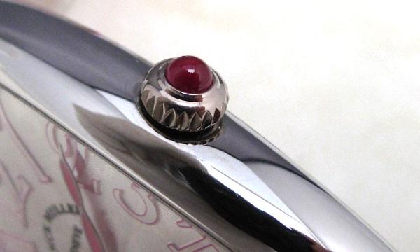トノウカーベックス ピンク・オーキッド 世界限定88本
