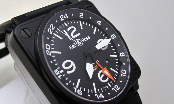 BR01−93 24H GMT