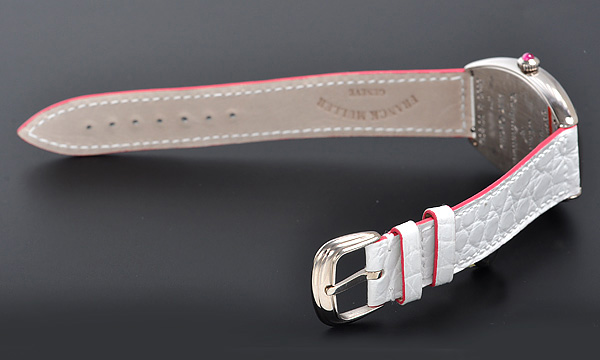 トノウカーベックス ピンク・オーキッド 世界限定50本