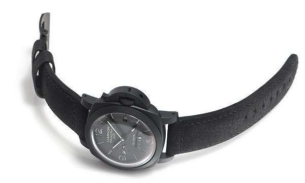 ルミノール1950 10デイズ GMT