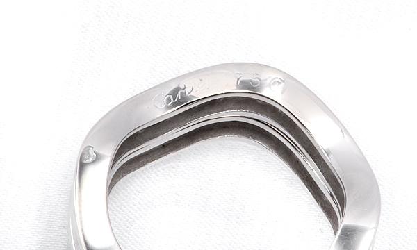 ネプチューン ダイヤリング