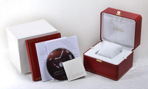 ロードスター 2008年クリスマス限定 SM