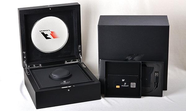 キングパワー F1TM Suzuka 鈴鹿 世界限定250本