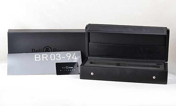BR03−94B−R