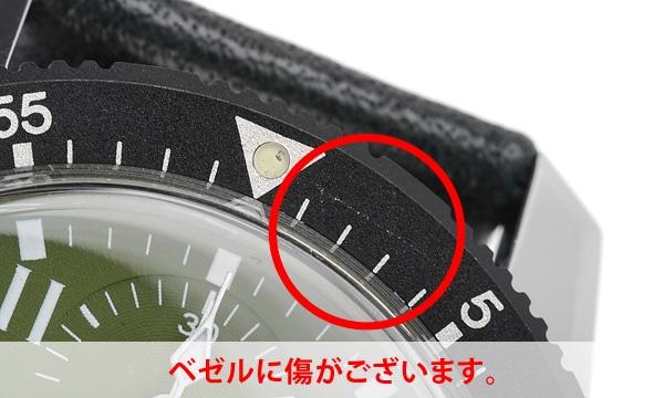 103.B.AUTO 丸井50本限定