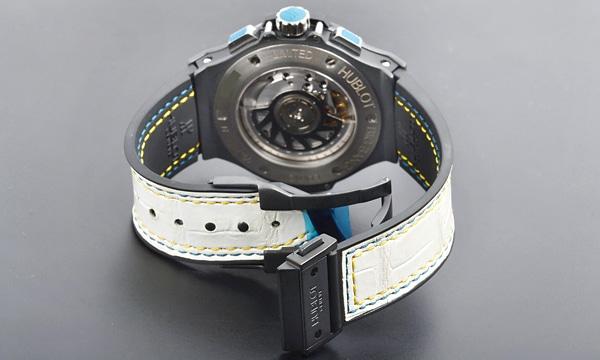 ビッグバン amfAR2012 100本限定