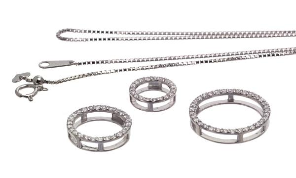 ダイヤ ペンダント ネックレス