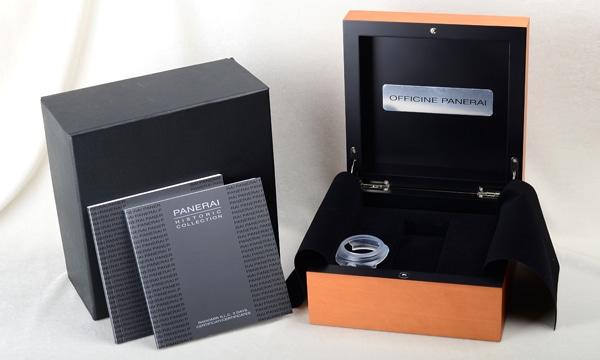 ラジオミール S.L.C 3デイズ