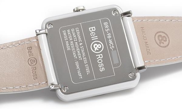 BRS−98−WCS