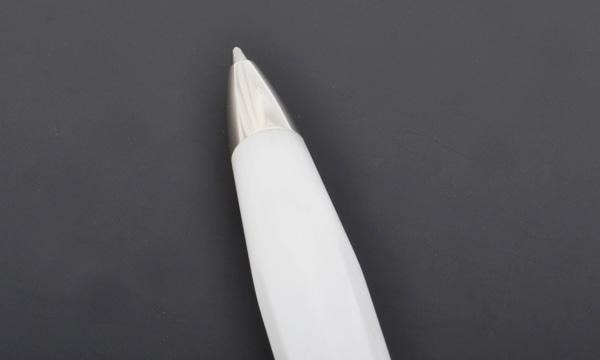 ボールペン ミクラ