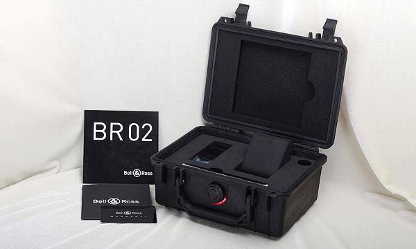 BR02−92
