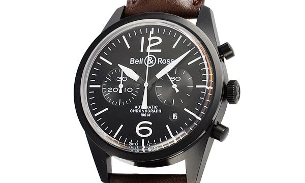 BR126 ORIGINAL−CA