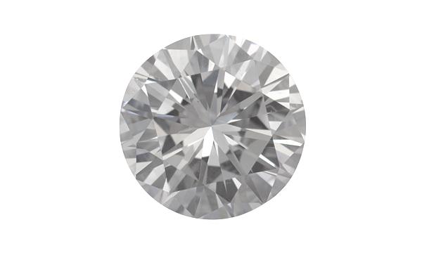 ダイヤモンド ルース 1.069ct