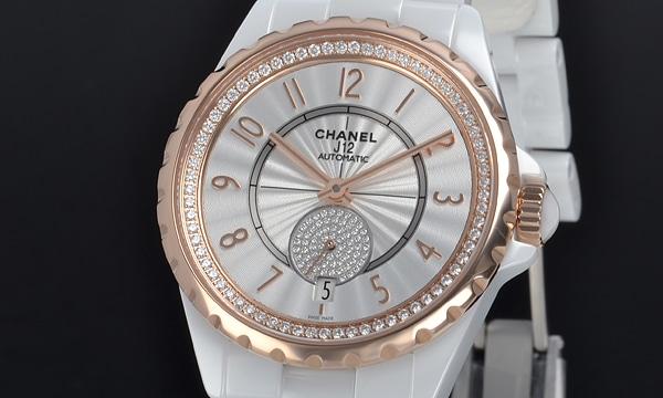 J12−365 ダイヤモンド