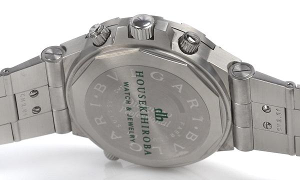 ディアゴノ プロフェッショナル GMT