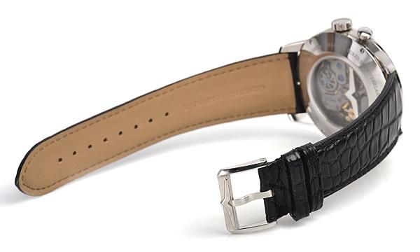 50s プレジデンツ ウォッチ ハービー・ハンコック モデル 250本限定