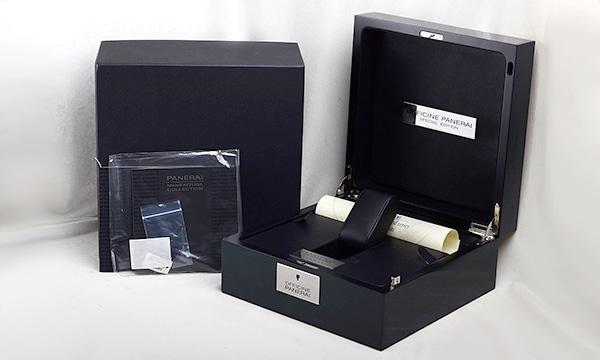 ラジオミール 10デイズGMT 2007年 250本限定