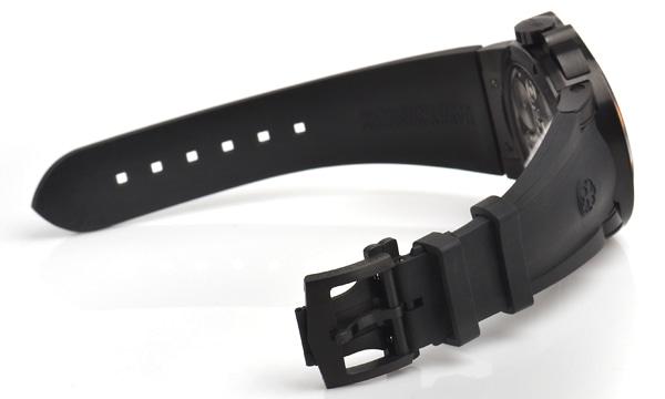 プロジェクトZ6 ブラックエディション 世界限定300本