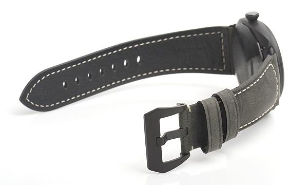 ラジオミール チェラミカ 45mm