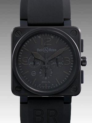 BR01−94 BLACK