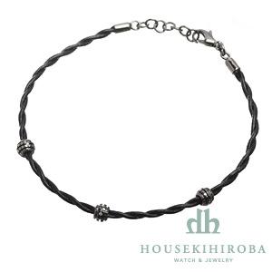 メトロポリタンドリーム BY H.NAKATA ダイヤ ブレスレット