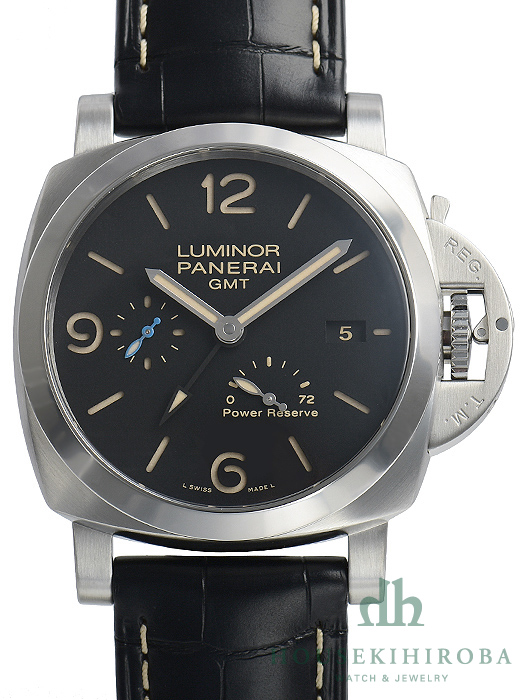 パネライ PANERAI (新品) |腕時...