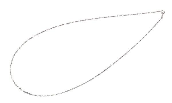 チェーン ネックレス 約50.0cm(アジャスター使用時 約45.0cm)